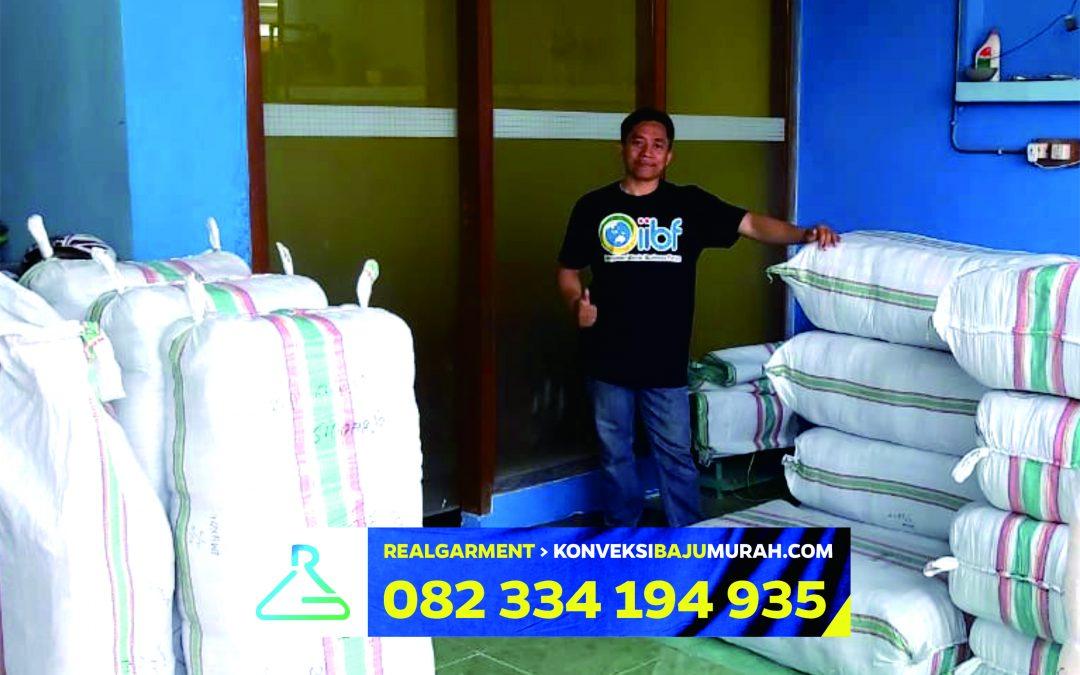 REAL GARMENT 082 334 194 935 > Pesan Baju Olahraga Sekolah Makassar