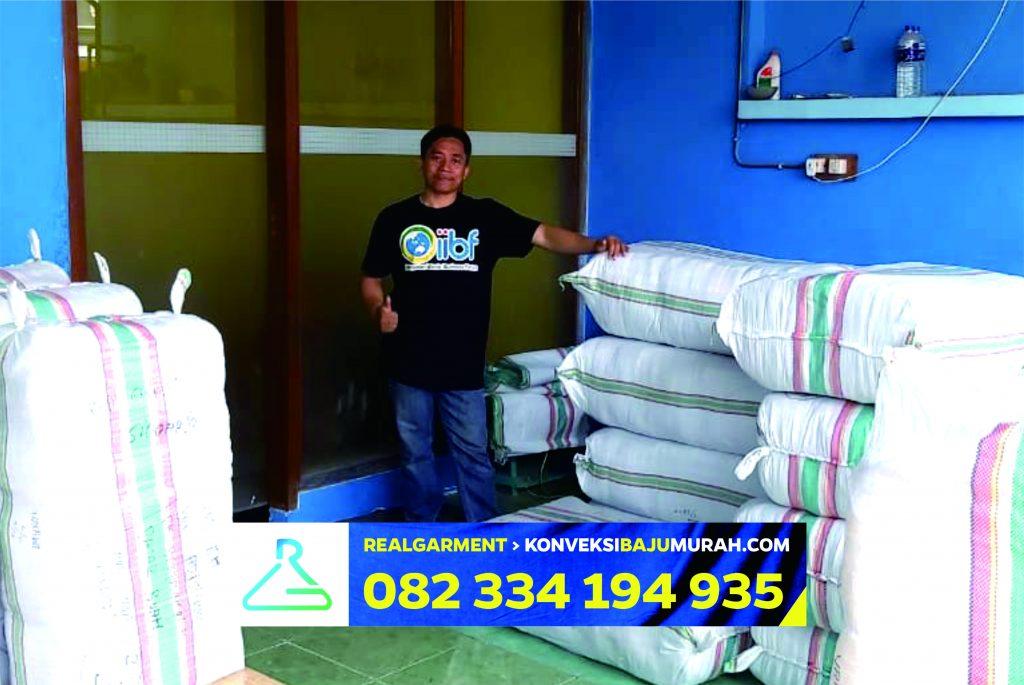 Baju Olahraga Sekolah sd Banjarmasin, Baju Olahraga Sekolah sma Banjarmasin, Baju Olahraga Sekolah lengan panjang Banjarmasin