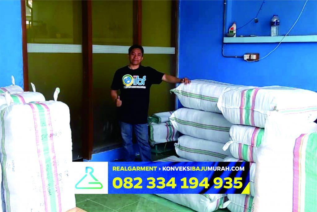 Baju Olahraga Sekolah sd Pekanbaru, Baju Olahraga Sekolah sma Pekanbaru, Baju Olahraga Sekolah lengan panjang Pekanbaru