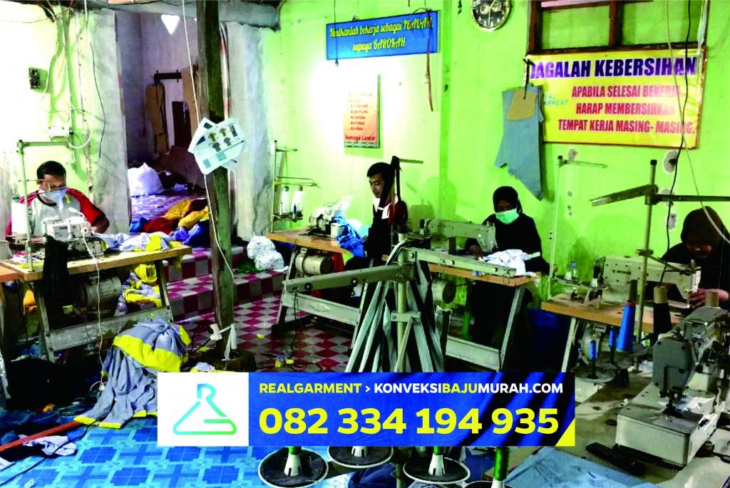 harga Baju Olahraga Sekolah Banjarmasin, bikin Baju Olahraga Sekolah sd smp sma Banjarmasin , Baju Olahraga Sekolah muslim Banjarmasin