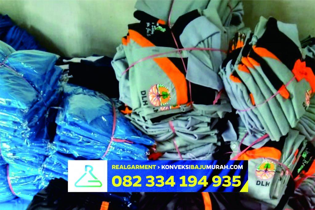 harga Baju Olahraga Sekolah Makassar, bikin Baju Olahraga Sekolah sd smp sma Makassar , Baju Olahraga Sekolah muslim Makassar