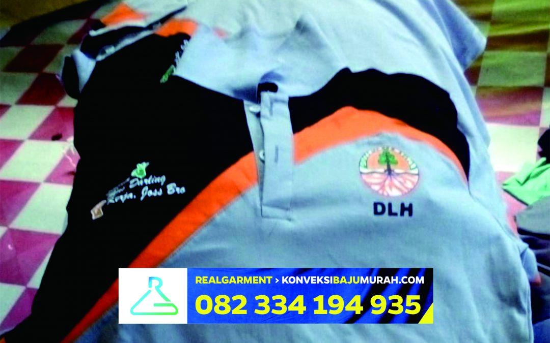 REAL GARMENT 082 334 194 935 > Pesan Baju Olahraga Sekolah Pekanbaru