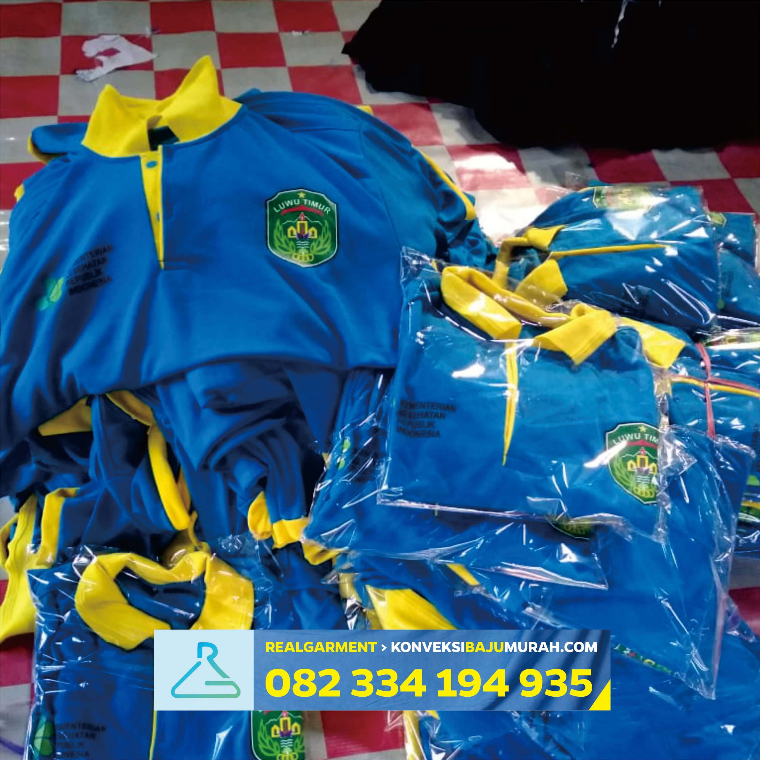 seragam kaos olahraga guru surabaya murah, seragam kaos olahraga lengan panjang surabaya, seragam kaos olahraga paud surabaya